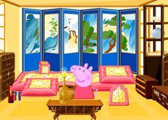 Mejores 19 imgenes de Peppa Pig La Cerdita en Pinterest  Cerdos