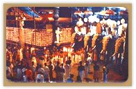 V2G-Nair-Ashatamirohini (birth day of Lord Krishna)