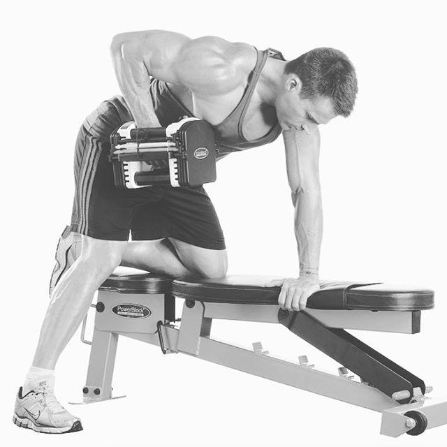 Retrouvez les haltères ajustables PowerBlock sur notre site ou dans notre showroom avenue Parmentier à Paris . . . . #boxe #musculation #speedbag #dumbbells #dumbells #powerblock #powerblocks #powerblockdumbbells #powerblockdumbells #halteres #yoga #pilates #fitness #fitfrance #fitnessfrance #cardio #gym #fit #muscu #workout #motivation #fitfam #bodybuilding #training #gymlife #healthy #toesox #stelvoren