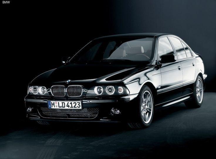 Если вы являетесь владельцем одной из модификаций BMW 5 Серии в кузове Е39, Е60, F10 или GT F07 или только задумались о покупке одной из этих машин, то легко можете узнать особенности каждой из этих пятерок.
