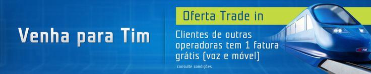Criação de banner de topo portabilidade Tim empresa para Tim Conecta. http://www.timconecta.com.br http://www.miolodigital.com.br