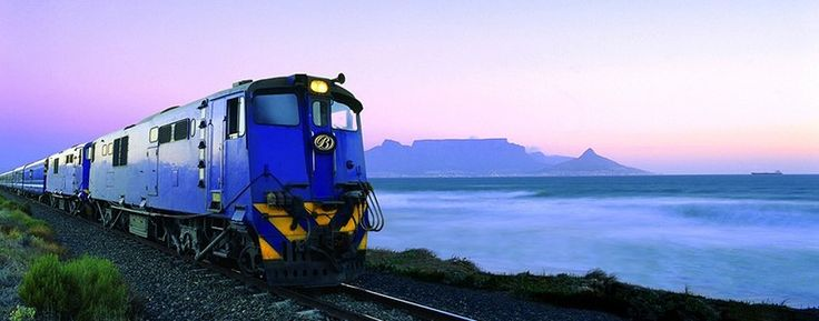 TAKING YOU PLACES \| SOUTHERN AFRICA TOUR OPERATOR \| LUXURY TRAVEL PACKAGES \| LUXURY RAIL PACKAGES \| TRAVEL SOUTHERN AFRICA \| TOUR SA \| STYLISH HOTEL PACKAGES SOUTH AFRICA \| TRAVEL TO SOUTH AFRICA