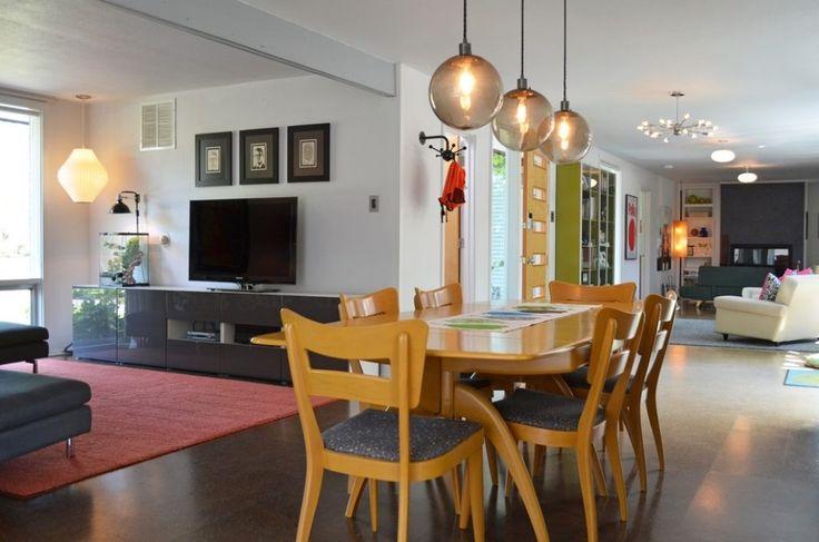 Dining Room Lighting Ikea