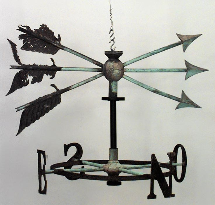 Vintage Tower Of Winds Weathervane: 197 Best Weathervane Images On Pinterest