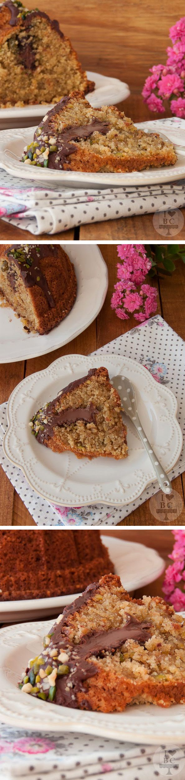 bundt-cake-nutella-pistacho-avellana-pecados-reposteria-1