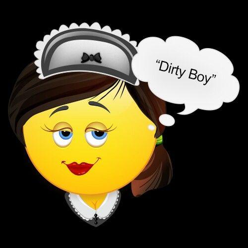 Emoji Symbols, Naughty Emoji, Smiley Faces, Emoticon, Smileys, Emojis,  Joseph, Smiley, Symbols Emoticons
