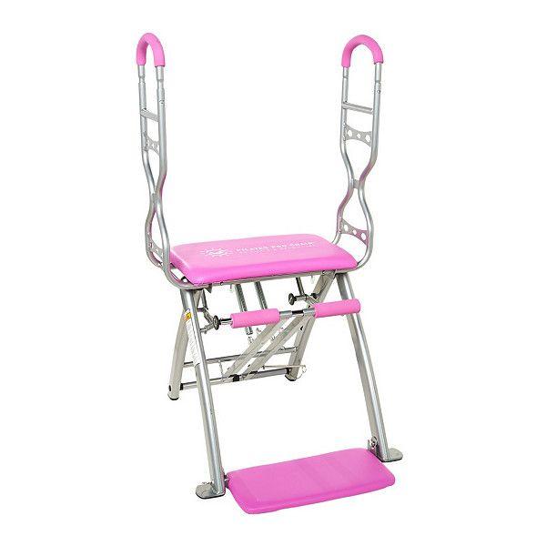 Malibu Pilates Pro Exercise Chair: 58 Best Majolica Of D&G Images On Pinterest