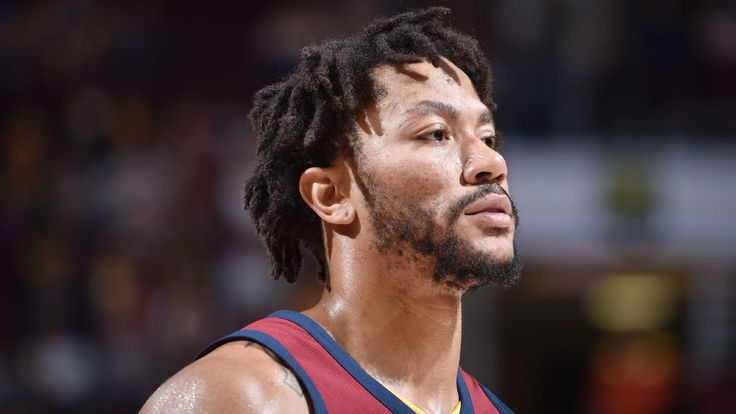 Derrick Rose has signed with the Timberwolves for the rest of the 2017-18 season. The deal reunites him with coach Tom Thibodeau and former Bulls teammates Jimmy Butler and Taj Gibson.