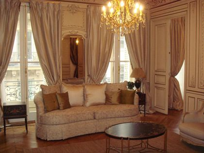 Pictures Of Rooms 17+ best images about perfect rooms on pinterest | victorian