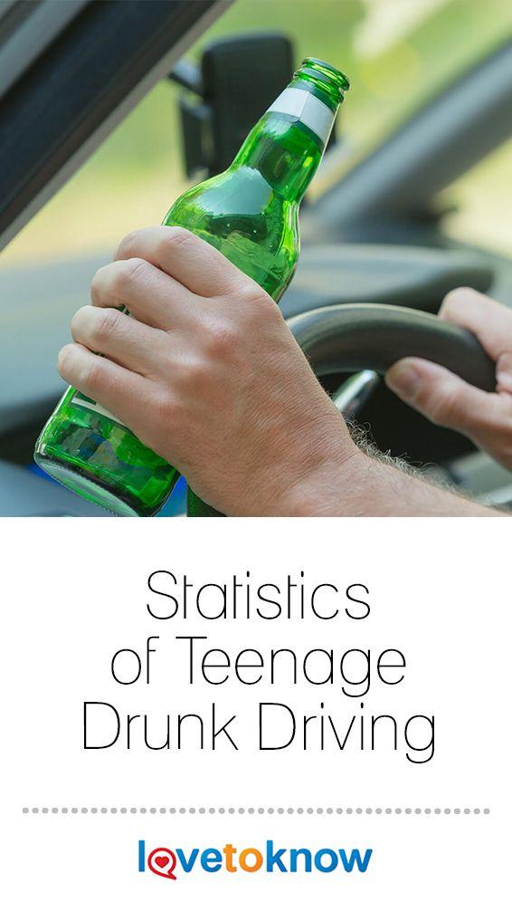 Pin On Teens Graduation Teen Fashion Teen Relationships Teen Health School Prom Teen Jobs More