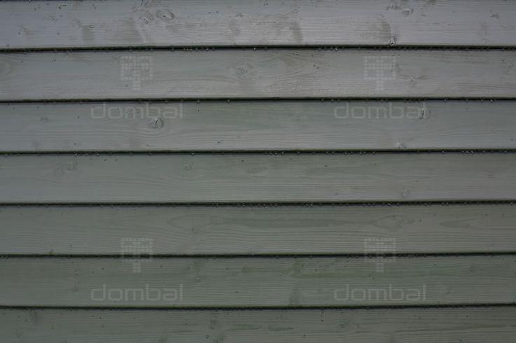 Profil Diagonal. Wilgotność 12% +- 2%. EN- NORM 14915. Drewno świerk skandynawski. Jakość A/B.