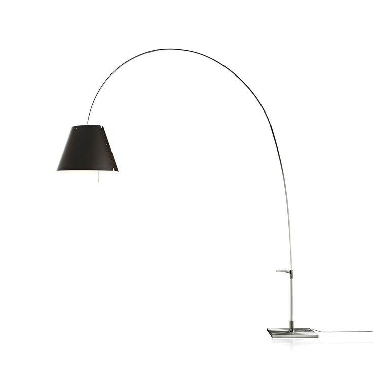Oltre 25 fantastiche idee su illuminazione per tavolo da for Idee di coperta sopra il seminterrato di sciopero