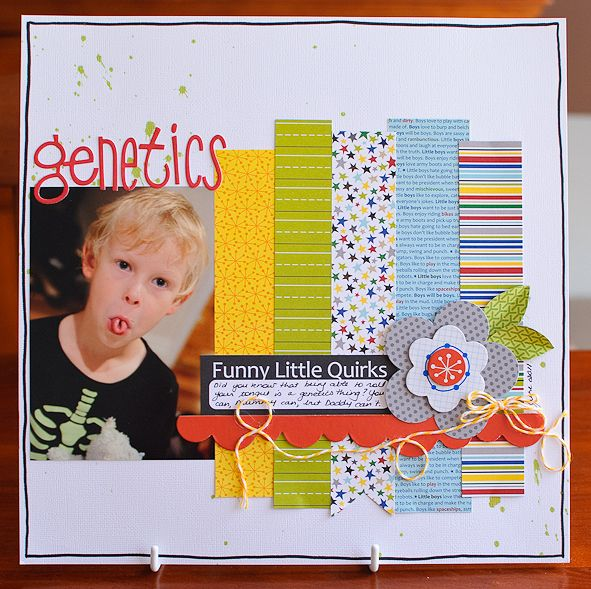 .: Scrapbook Ideas, Scrapbook Layouts, Layout Idea, Photo Layout, Scrapping Ideas, Color, Paper, Scrapbooking Ideas, Scrapbooking Layouts