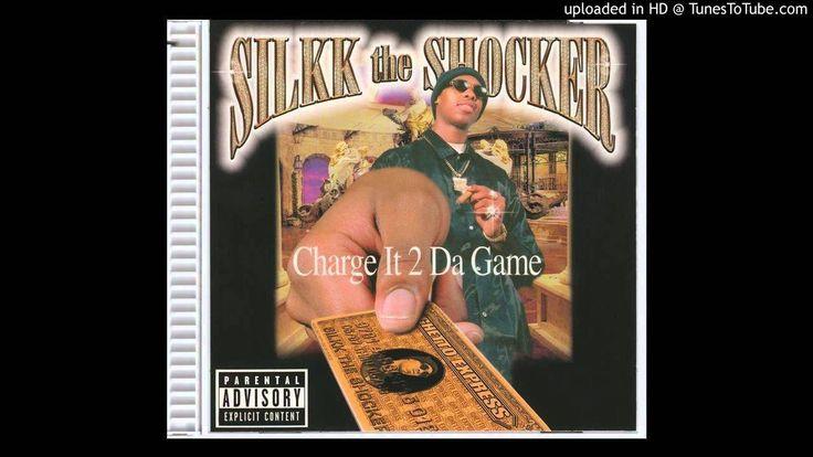 Silkk The Shocker - Mama Always Told Me (Ft. Master P, C-Murder & 8ball) HQ
