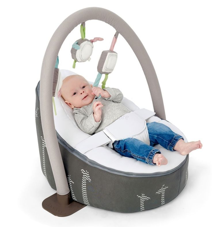 23 Best The Doomoo Seat Images On Pinterest Baby Bedroom
