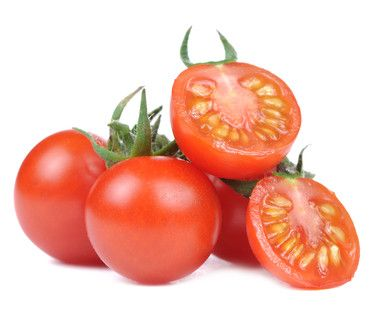 What is Lycopene? Lycopene is an antioxidant compound that gives tomatoes and certain other fruits and vegetables their color with big health benefits and has shown to reduce the risk of cancer.