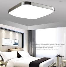 Resultado de imagen para bedroom led lighting