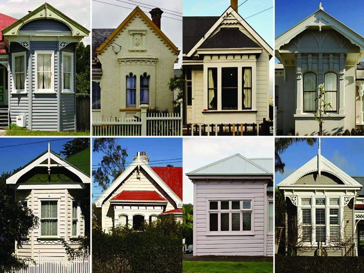 Google Image Result for http://www.livingchannel.co.nz/Resources/library/Reviews/VillaTXT034.jpg