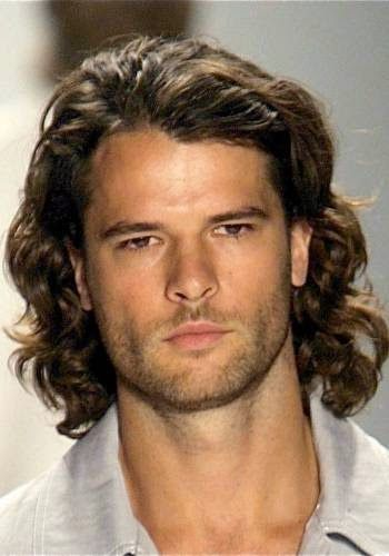 long hairstyles for round faces 2013, long hairstyles woman, long hairstyles for men, long hairstyles 2013, long hairstyles for men 2013, lo...