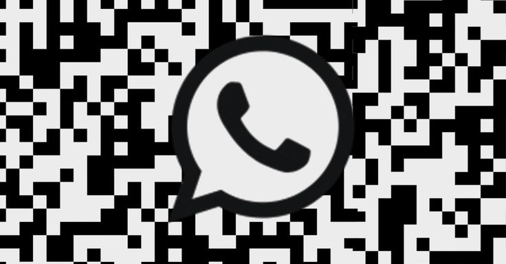 WhatsApp now offers messaging on the web — for some #whatsapp #googlechrome #monsymarketing