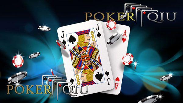 Pin On 99 Domino Poker Online Facebook Uang Asli