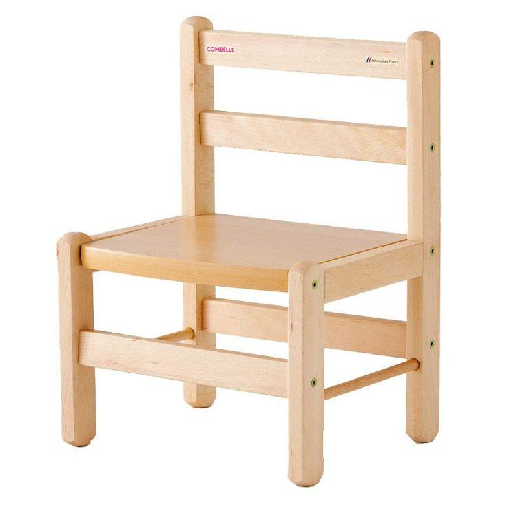 Les 26 meilleures images propos de jouets achats b b for Plan de chaise en bois