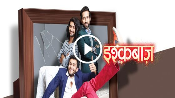 awesome Ishqbaaz 16th December 2016 Full Episode 159