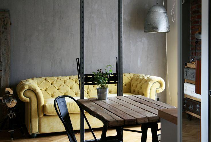 ioka studio design Bucharest