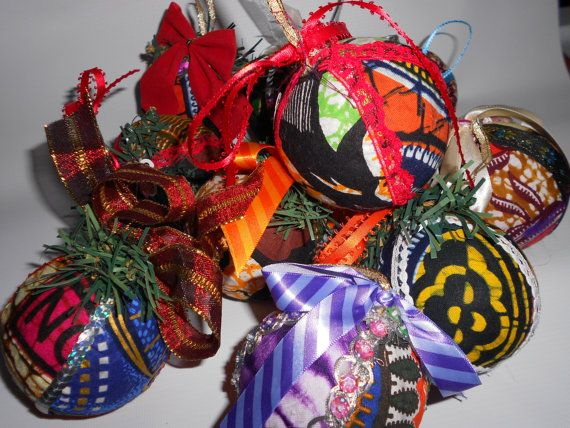 361 best images about African american gifts & merchandise ...