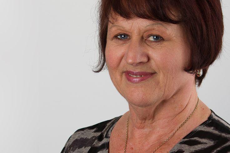 Corporate Headshots Auckland | Real Estate Headshots | Portraits