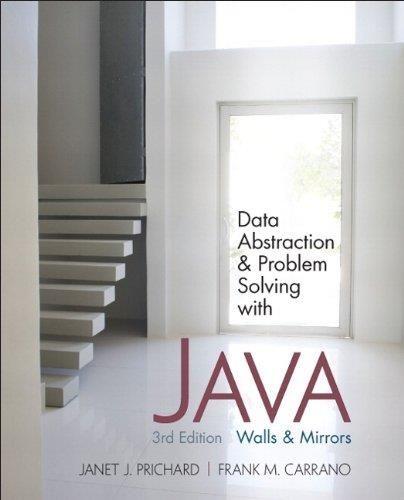 Java How To Program 3rd Edition Pdf