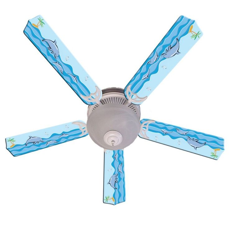 Best 25+ Kids ceiling fans ideas on Pinterest | Ceiling ...