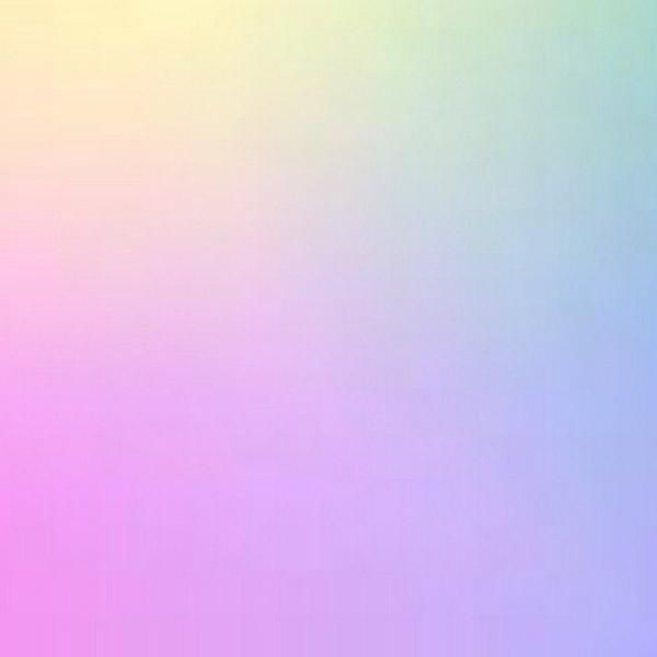 Faded Color Backgrounds Www Pixshark Images With Images