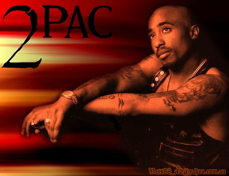 Tupac's lyrics in an essay?