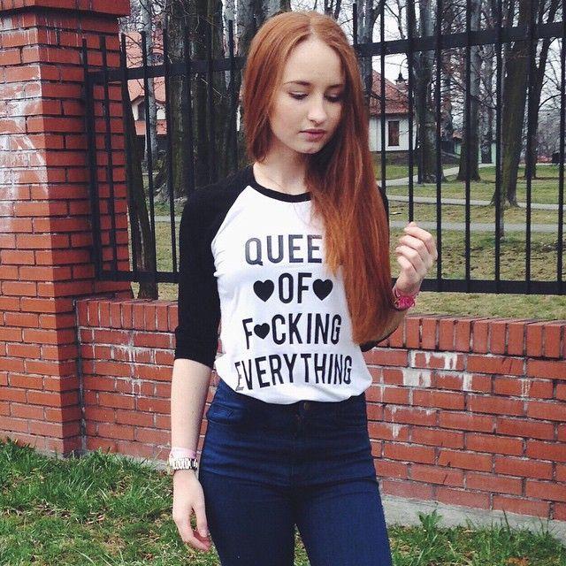 Angelika Mucha ☁