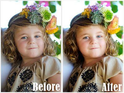 Photoshop Tip: Easy Photoshop, Enhance Photos, Digital Photoshop, Photos Easily, Photograhy Photoshop, Photoshop Tips Tutorials, Photoshop Tutorials, Photoshop Edits, Photo Photoshop Silhouettes