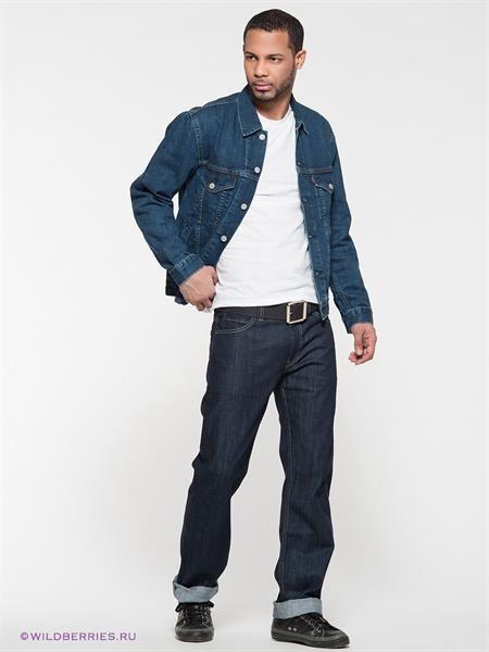 Levis джинсы в интернете