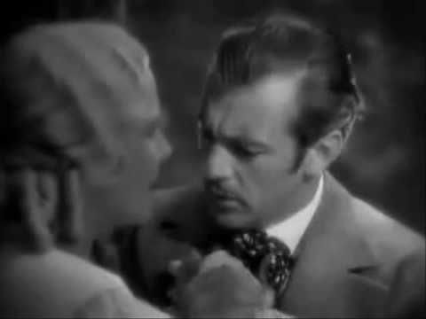 ▶ Alfredo De Angelis - Entre tu amor y mi amor (Tango) - YouTube
