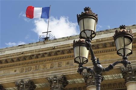 Les valeurs à suivre à la mi-séance à la Bourse de Paris - http://www.andlil.com/les-valeurs-a-suivre-a-la-mi-seance-a-la-bourse-de-paris-15-73725.html