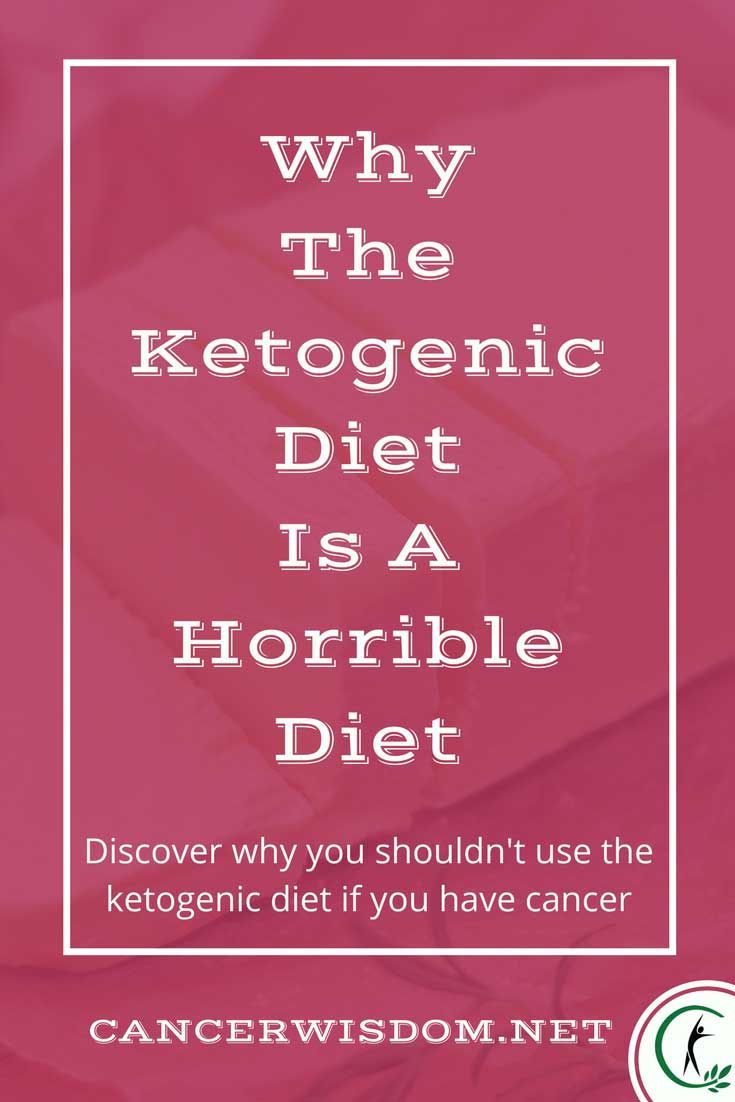The Shocking Truth Everybody Needs To Know About The Ketogenic Diet