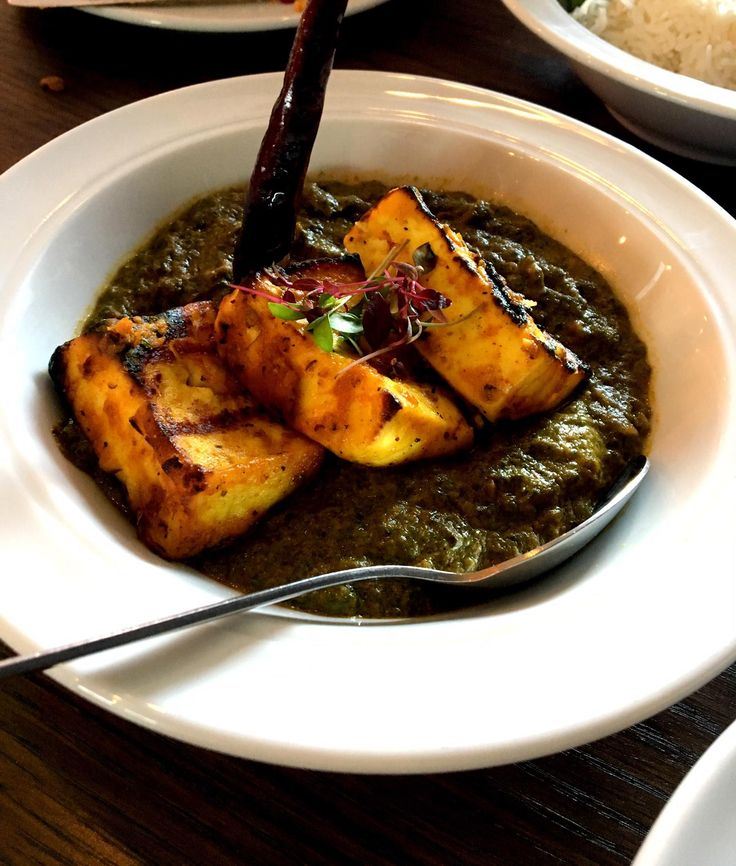 Indian food in London has long since moved on from the days of lager and poppadums in restaurants defined by velvet-lined chairs, a fish tank and a single After