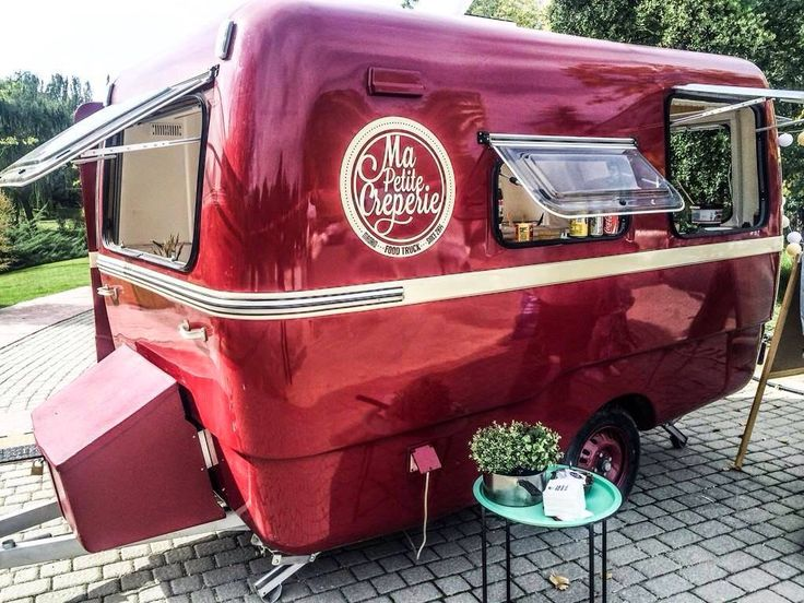 Food truck                                                       …                                                                                                                                                                                 Más