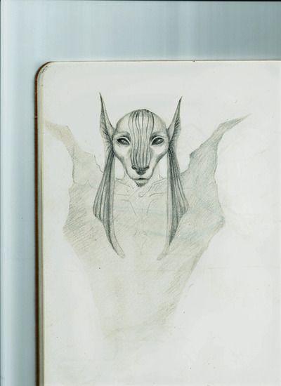 creature my blog:http://anarkhy.tumblr.com/