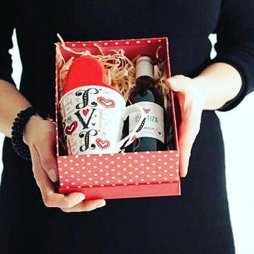 zapraszam po zestawy walentynkowe #randka #walentynki #giftbox #present #birthdaypresent #szczecin #kwiaciarnia #kwiaty