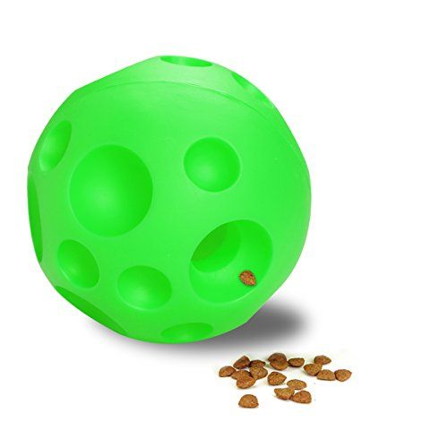 Best 25+ Dog treat toys ideas on Pinterest Diy dog toys, DIY - why is there fuzz on a tennis ball