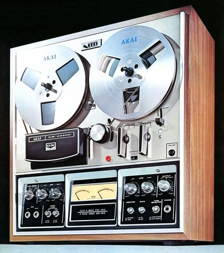 17 Best Images About Radio Anni 50 60 70 80 90 E Hi Fi On