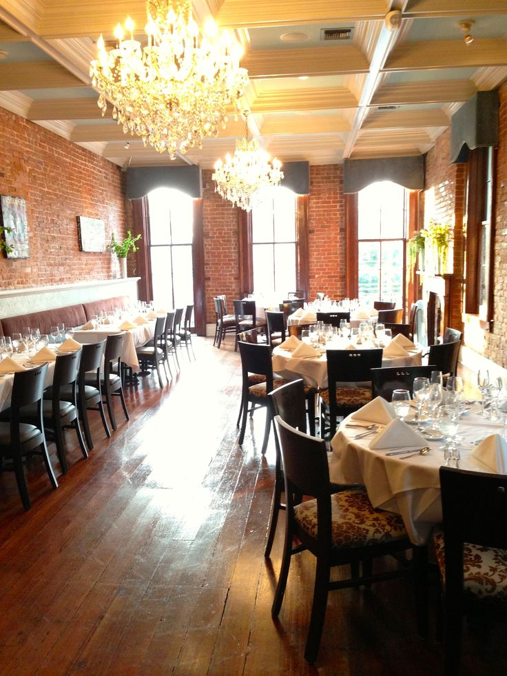 Private Dining Room Design   Google Search