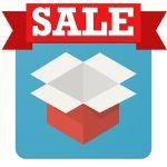BusyBox Pro Apk Full Latest v6.7.3.0 http://ift.tt/2lrz8Z7