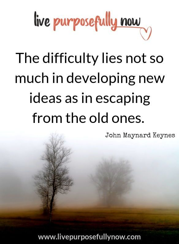 We All Want To Do Better To Improve Our Life Be Happier And First We Must Be Willin Life Lessons Quotes Wisdom Life Lesson Quotes Personal Development Quotes
