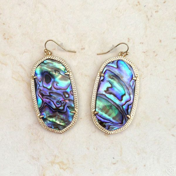 Danielle-Earrings-Abalone-Shell-Exclusive-Limited-Edition-Summer-2013-Island-Escape-Collection-fashion-Designer-Jewelry-Kendra-Scott.jpg